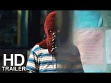 BRIGHTBURN Official Trailer (2019) - James Gunn, Horror, SuperHero Movie