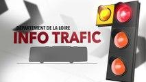 Info trafic