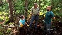 The Curse Of Oak Island S03E05   Disappearing Act   The Curse Of Oak Island S 3 E 5