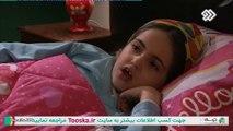Bi Gharar S02E02 - سریال بی قرار
