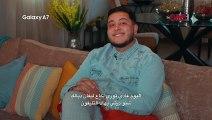 Akhbar njoum ma3a Samsung Mehdi Mozayine