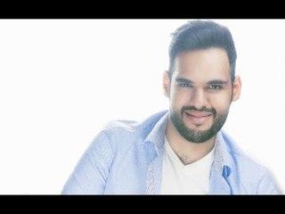 Ali Al Sendi – Weslat Rehltak (Exclusive) |علي السندي - وصلت رحلتك (حصريا) |2018