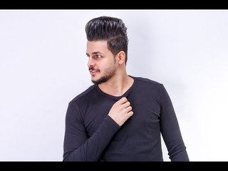 Karar Mohamed – E3thrni (Exclusive) |كرار محمد - اعذرني (حصريا) |2018