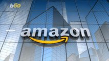 Amazon is Giving Away Free Stuff! Here's How to Get Yours