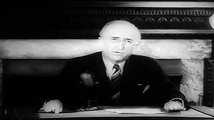 UNITED NEWS (May 1946)