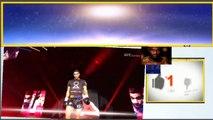 Glory 62 Super Fight Series - Glory Kickboxing
