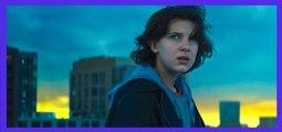 GODZILLA II: King of the Monsters | Official Trailer #2 - Millie Bobby Brown, Vera Farmiga, Sally Hawkins