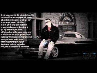 BLACK - SKA MU NAL (Remake)