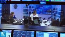 """Pour Thomas Piketty, """"il faut se préparer à de nouvelles crises financières et politiques"""" en Europe"""