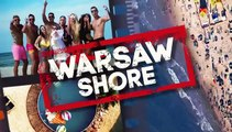 Warsaw Shore S11 - Dailymotion Digital Videos - Page 3