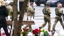 New court documents shed light on Sandy Hook shooter