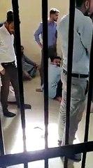 Karachi Mein Bahria Town Ki Zameen Bechne Wale Giriftaar