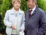 Last of The Summer Wine S11E01.Come Back Jack Harry Teesdale