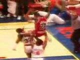 NBA Michael Jordan 10 Best Dunks DVD - www.shoppyshop.com