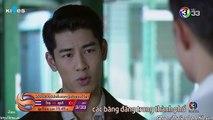 KIEP HO GIONG RONG TAP 10 - PHIM THAI LAN HAY TRON BO