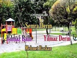 Türkçe komedi skeçler - Çalışmayan Koca
