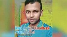 Suno Na Sangemarmar Youngistaan Sing MD Monir Munshi