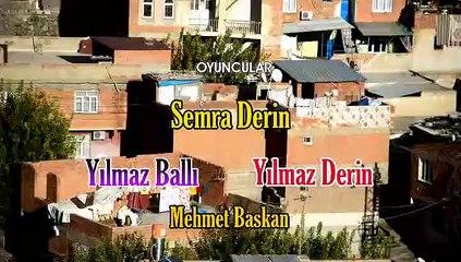 Türkçe komedi skeçler - Deli (kari isterem)