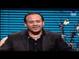 Hisham Abbas - Rah Tewhasheny / هشام عباس - راح توحشينى من برنامج نغم