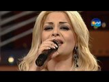 Madline Matar - Akdeb Aleik   مادلين مطر - أكدب عليك - من برنامج نغم