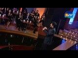 Mohamed Hamaki - Wahda Wahda / محمد حماقى - واحدة واحدة - من برنامج نغم