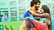 Sharwanand And Sai Pallavi Padi Padi Leche Manasu Movie