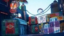 The Outers Worlds, le prochain jeu d'Obsidian est clairement le Fallout : New Vegas dans l'espace !