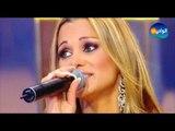 Mayssam Nahas - Hanah El Sakran - Lelet Tarab /  ميسم نحاس - حنه السكران - من برنامج ليلة طرب