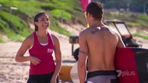 Home and Away 7034 11th December 2018 | Home and Away - 7034- December 11, 2018 | Home and Away 7034 11/12/2018 | Home and Away - Ep 7034 - Tuesday - 11 Dec 2018 | Home and Away 11th December 2018 | Home and Away 11-12-2018 | Home and Away 7034