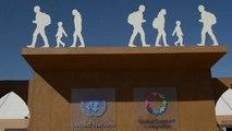 70 éves az Emberi Jogok Egyetemes Nyilatkozata
