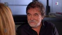 L'interview d'Olivier Marchal - Stupéfiant !