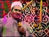 Abdel Fatah El Arsy - Keset Zawag El Naby / عبد الفتاح العرسى قصة زواج النبى
