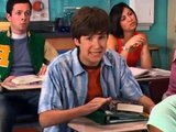 Ned's Declassified School Survival Guide S03E20 Tests And When You Like Someone Who Is Seeing Someone Else