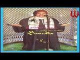 Mohamed Salem - Do3a2 ElMazloom 2 / محمد سالم - دعاء المظلوم 2
