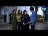 Episode 18 - Al Shak Series / الحلقة الثامنة عشر - مسلسل الشك