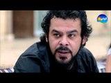 Episode 24 - Khotot Hamraa / الحلقة أربعة وعشرون - مسلسل خطوط حمراء