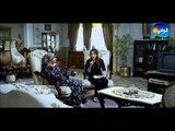 Episode 08 - Al Shak Series / الحلقة الثامنة - مسلسل الشك