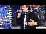 سامو زين - معاك / Samo Zain - Ma'ak