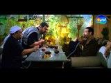Episode 23 - Al Shak Series / الحلقة الثالثة والعشرون - مسلسل الشك