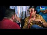 Episode 26 - Al Shak Series / الحلقة السادسة والعشرون - مسلسل الشك