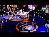 MAKSOOM PROGRAM - EMAN EL BAHR DARWISH / برنامج مقسوم - إيمان البحر درويش