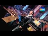 Ramy Ayach - Khaleny Ma'ak / رامي عياش - خلينى معاك - من برنامج نغم