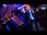Abdel salam El Hassany - Nagham Program / برنامج نغم - الحلقة العاشرة - عبد السلام الحسنى