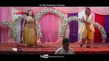 pashto new song 2018 pashto dance - pashto song dance pashto film pashto dance video pashto music