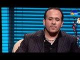 HISHAM ABBAS - Nagham Program / برنامج نغم - الحلقة التاسعة - هشام عباس