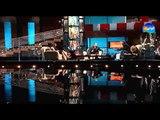 HISHAM ABBAS - YA LEYYYL  / هشام عباس - يا ليل - من برنامج نغم