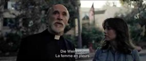 La Malédiction de Llorona (The Curse of La Llorona) - Trailer VOSTFR
