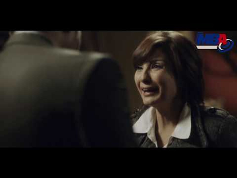 زوجة ماجد المصري تثبت انها لم تخونه ولكن شاهد ماذا فعل بها في مشهد غريب جداً!!!