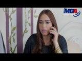 Episode 30 - Azmet Nasab   / مسلسل أزمة نسب - الحلقة الثلاثون والاخيرة
