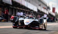 Formula E is the real driver behind the future of electric car tech